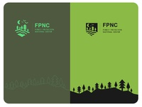 Forest Protection National Center Logo