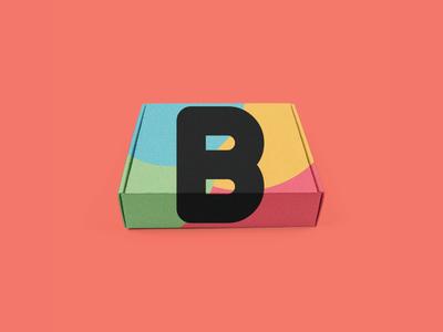 B O X