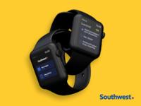 Swa watches