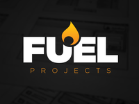 FUEL Projects