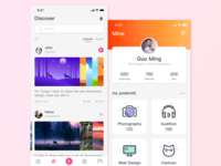 Product Release App
