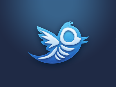Twitter X Light  android button ui iphone china app twitter ios icon jan