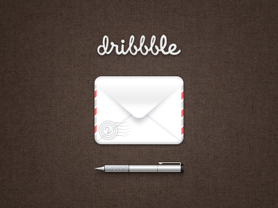 Dribbble Invites jan iphone china app ios icon dribbble invites