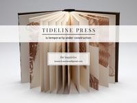 Tideline Press