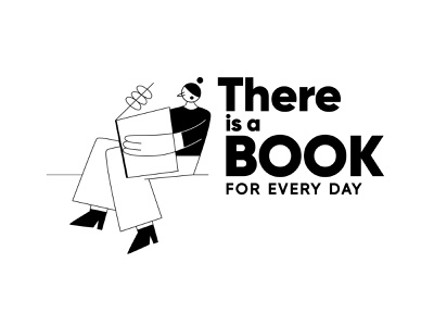 Book App app design app uidesign illustrationart characterdesign illustrations book app book ui illustrator flatdesign design illustration art dribbble character design character 2d artwork illustration