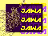 Marr Jawa Mitt Jawa Lutt Jawa