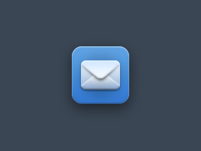 Imessage restyle