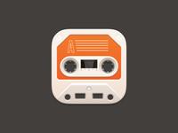 Mediabox Icon 1