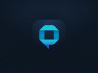 Opineys icon