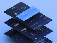 Finances App