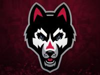 Huskies (Version 2)