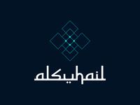 Al-Suhail