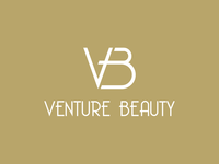 Venture Beauty