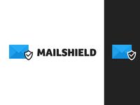 Mailshield — Branding