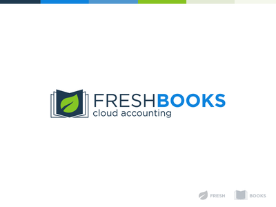FreshBooks Concept