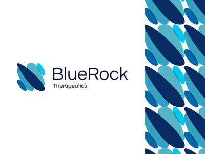 BlueRock Concept