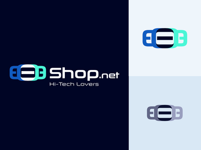 EEEShop.NET — Hi Tech Lovers