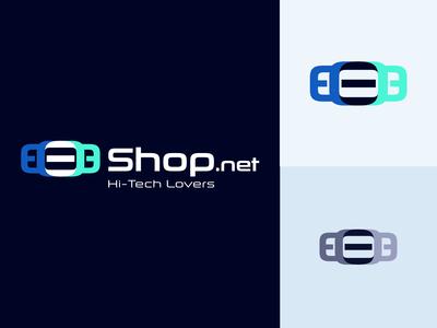 EEEShop.NET — Hi Tech Lovers