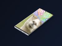 G Note10 Official Film: Alpaca 2
