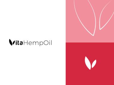Vita Hemp Oil