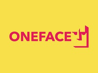 One Face