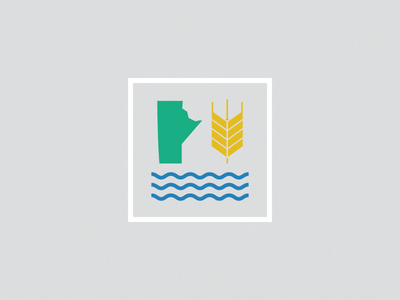 Agriculture Water Management