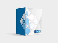 New project (GSI, Great Britain / Macedonia)