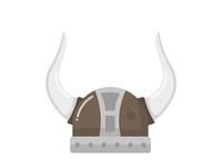Vikings!?