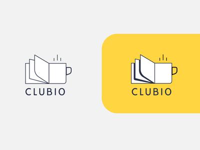 Clubio