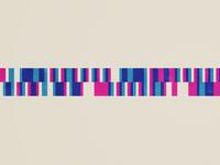 35MM Barcode