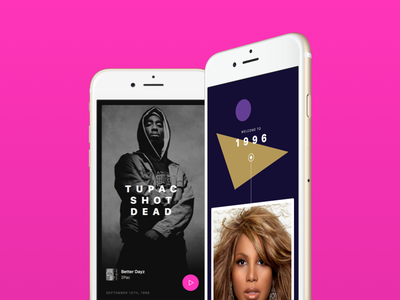 Turnback geometry article turnback music app ios