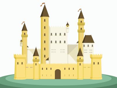 Castlehenri