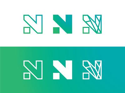 VN logo sale construction commercial photography logo nv vn