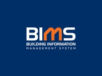 BIMS Logo .