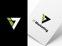 I7 Marketing Logo