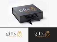 Gifts (unused)