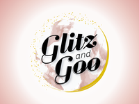 Glitz and Goo Logo
