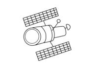 Infra-Red Telescope