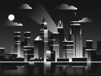 Noir City