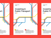 Investing in Public Transport