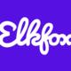 Elkfox