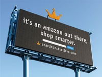 Shop Smarter
