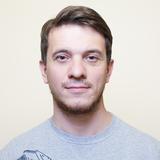 Andrei Ianovskii