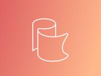 Relax logotype