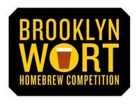 Brooklyn Wort 2014