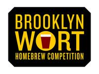 Brooklyn Wort Final Logo
