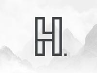 Personal Logo Final