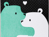 February Bears