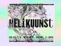 Helikuunst — Festival in Tallin