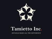 Tamietto Inc